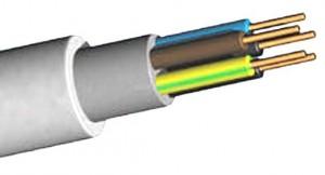 Выбор кабельно-проводниковой продукции