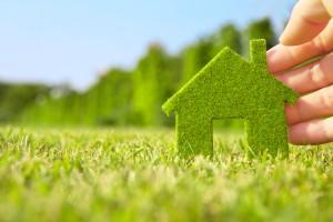 4 способа сохранить эко-дом