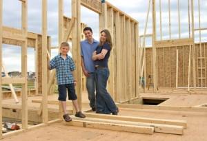Строительство дома: экономить или нет?