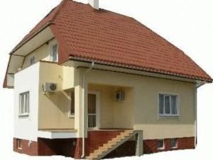 Строительство дома быстро, дешево и качественно