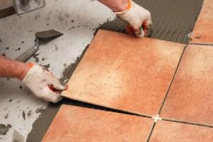 Как положить плитку своими руками