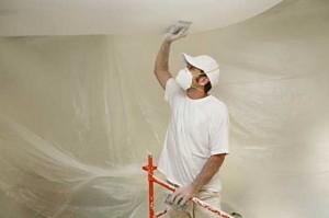 Профессиональная подготовка к ремонту