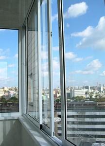 Компания «Окна Вашего дома»: остекление балконов