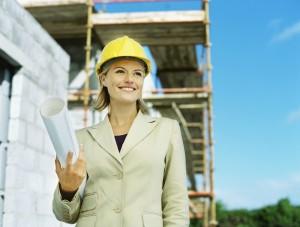 СРО в строительстве основные нюансы деятельности
