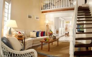 Как сделать свой дом красивым и уютным