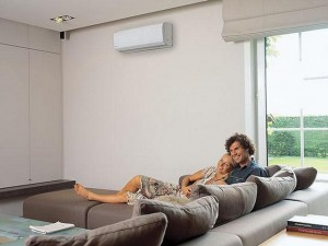 Система кондиционирования важный механизм вашего дома